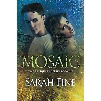 Mosaic (Reliquary Series)