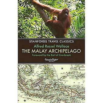 The Malay Archipelago (Stanfords Travel Classics)