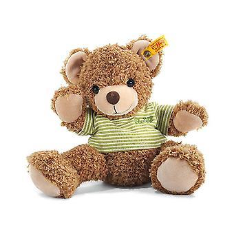Knuffi Steiff Teddy bear 28 cm