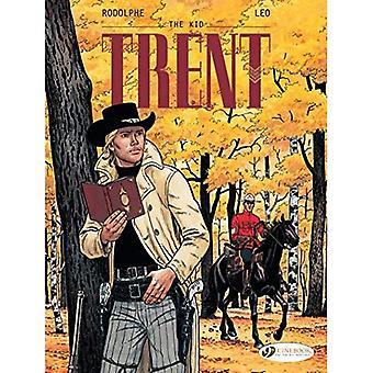 The Kid (Trent)