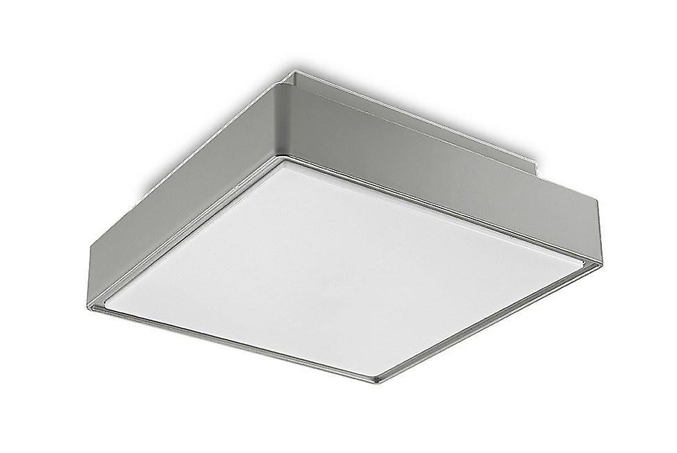 Kossel E27 plafond extérieur petite lumière - Leds-C4 15-9619-34-M1