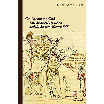 On Becoming God