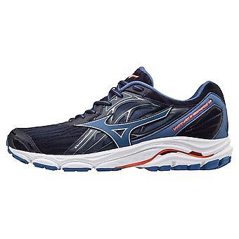 Mizuno Mens Wv Inspire 14 Road Running Shoes