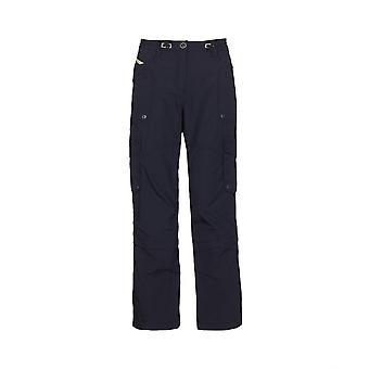 G.I.G.A.. DX ladies zip-off trousers Floria
