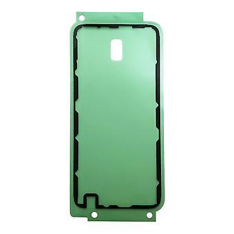 Batterie Deckel Cover Kleber für Samsung Galaxy J4 Plus J415F 2018 Zubehör Ersatz Glue