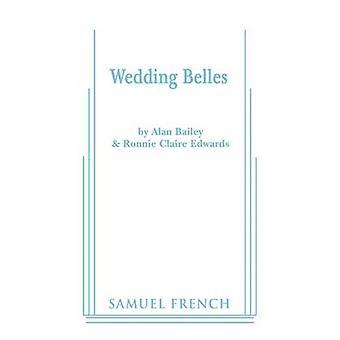 Bruiloft Belles door Bailey & Alan