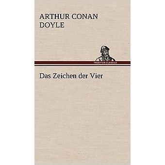 Das Zeichen Der Vier Doyles & Arthur Conan