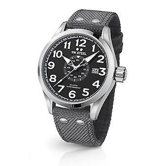 Tw Steel Vs11 Volante Horloge 45mm