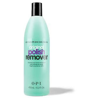 Opi Original Enamel Remover 450 ml (Makeup , Nails , Nails' remover)