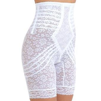 Rago style 6207-taille haute jambe Shaper extra ferme façonnage