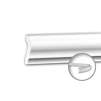 Panel moulding Profhome 151375F