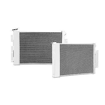 Mishimoto MMRAD-FIR-67X Aluminum Radiators