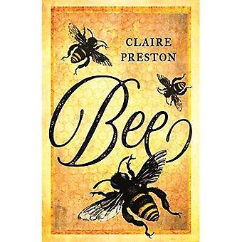 Bee (djur)