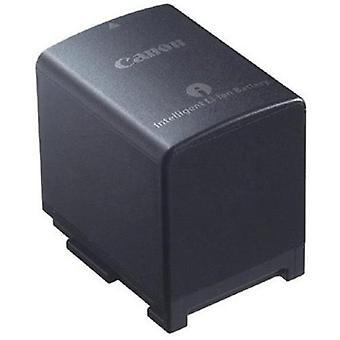 Canon bp-828 camera battery canon hf g30-xa20-xa25 (8598b002)