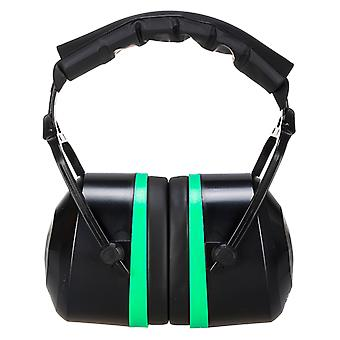 Portwest top ear muff ps44