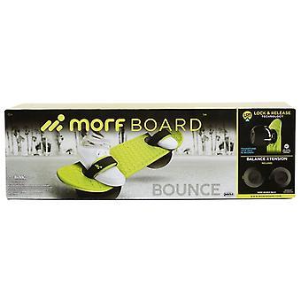 Morfboard Bounce Attachment