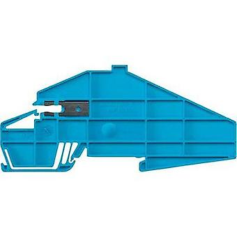 PHP PDL 6S 1473300000 Blue Weidmüller 1 pc(s)