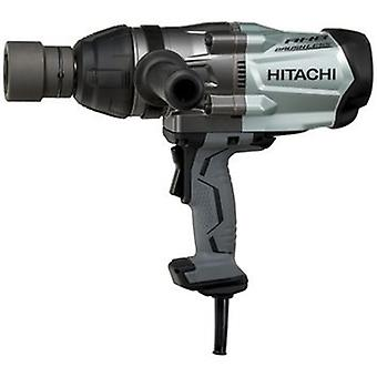 Hitachi Brushless1,000 Nm Impact Driver