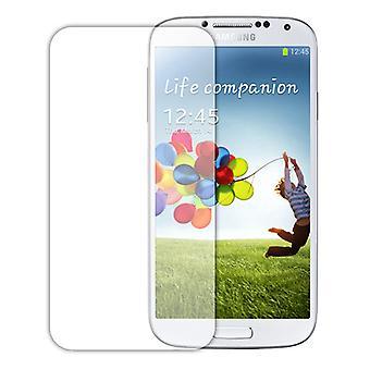 HD Screen Protector für Samsung Galaxy S4 i9500