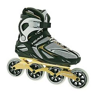 "HEAD Inline Skate ""Training 100"""