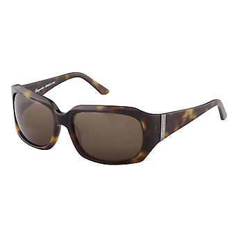 Burgmeister Ladies sunglasses Sydney, SBM202-242