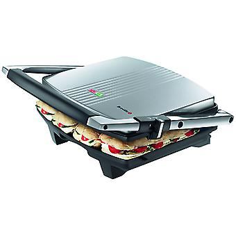 Breville VST026 Cafe styl Sandwich Press