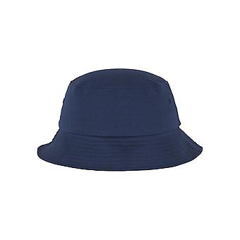 Urban Classics Cotton Twill Bucket Hat Flexfit