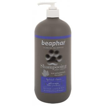 Beaphar Alta Cosmetics Shampoo Cubs (Dogs , Grooming & Wellbeing , Shampoos)