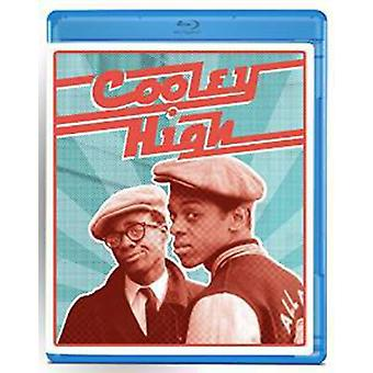 Cooley High [BLU-RAY] USA import
