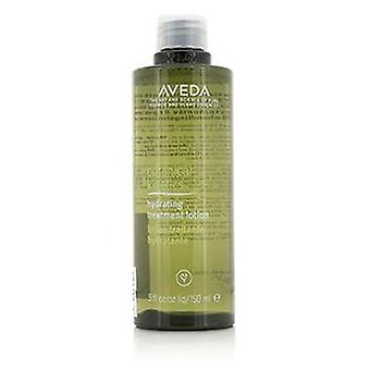 Aveda Botanical Kinetics Hydrating Treatment Lotion - 150ml/5oz