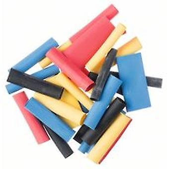 Bosch 1609201813 4.8-9.5Mm Heat Shrink Plastic Tubing