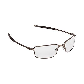 Best SEEK Replacement Lenses for Oakley SQUARE WIRE (2006) Clear Brown