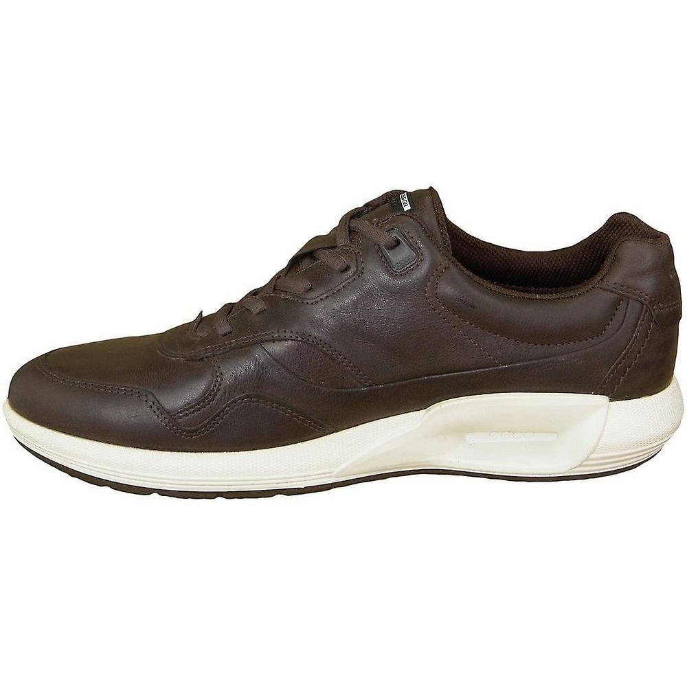 Ecco CS16 44000402072 universal Hommes all year Hommes universal  Chaussure s 5049cf