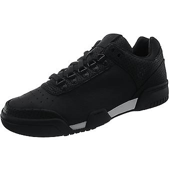 K-Swiss Kswiss Gstaad Neu Lux 03766002 universal  men shoes