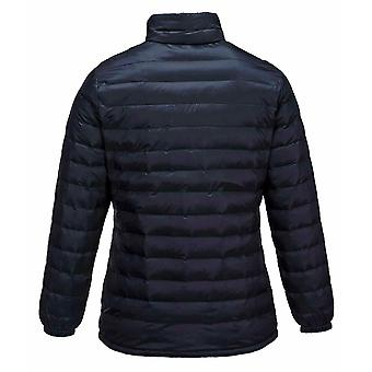 Portwest - Aspen Thermal Insulatex Ladies Jacket Corporate Workwear