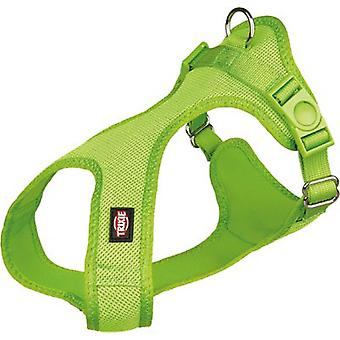 Trixie Comfort Soft Touring Harness (Dogs , Collars, Leads and Harnesses , Harnesses)