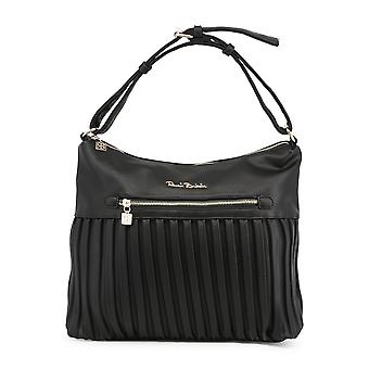 Renato Balestra Women Shoulder bags Black
