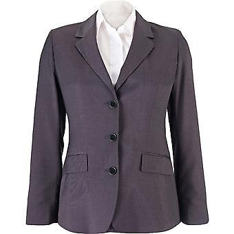 亚历山德拉女士图标长线大衣