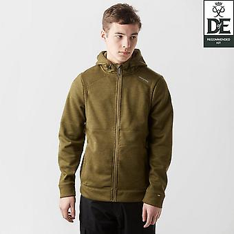 Craghoppers masculine Vector Hooded Jacket