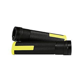 Ergotec Porto handlebar grips (MTB/ATB) / / colored