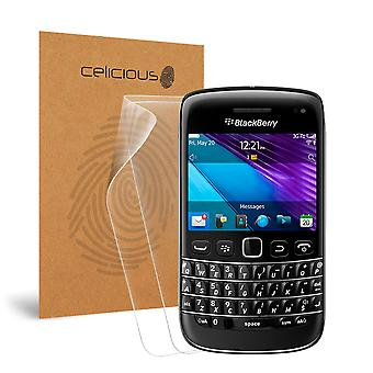 Celicious mat anti-Glare Screen Protector Film Compatible avec Blackberry Bold 9790 [Pack 2]