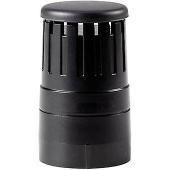 Sounder Eaton SL4-AP120 Non-stop acoustic signal, Acoustic pulse 120 V 100 dB
