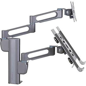 Kensington SmartFit® 2x Monitor arm