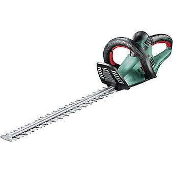 Bosch Home and Garden AHS 55-26 Hedge trimmer Mains
