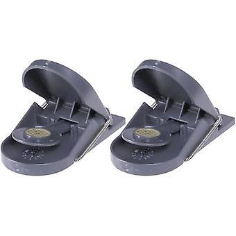 Mousetrap Swissinno SuperCat Pheromone 2 pc(s)