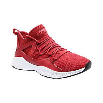 NIKE Air Jordan formula 23 men's sneaker Red