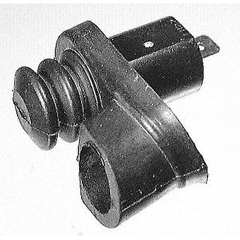 Standard Motor Products DS1414 Door Jamb Switch