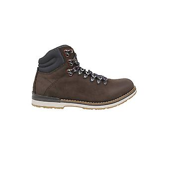 Tommy Hilfiger Outdoor Wandern Detai FM0FM01755211 Universal alle Jahr Männer Schuhe