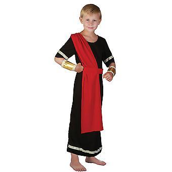 Цезарь Bnov костюм, черный