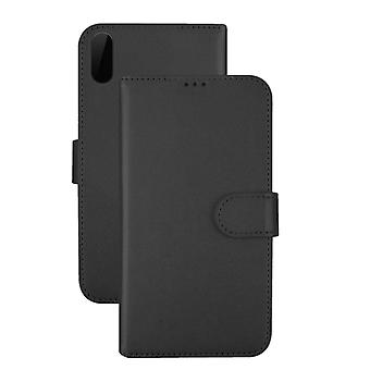 Wallet Case - iPhone XS Max!